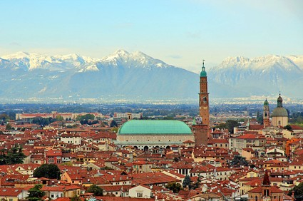 vicenza-and-mountains.jpg